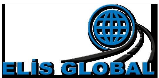 ELİS GLOBAL A.Ş